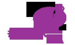 Badge2-Violet