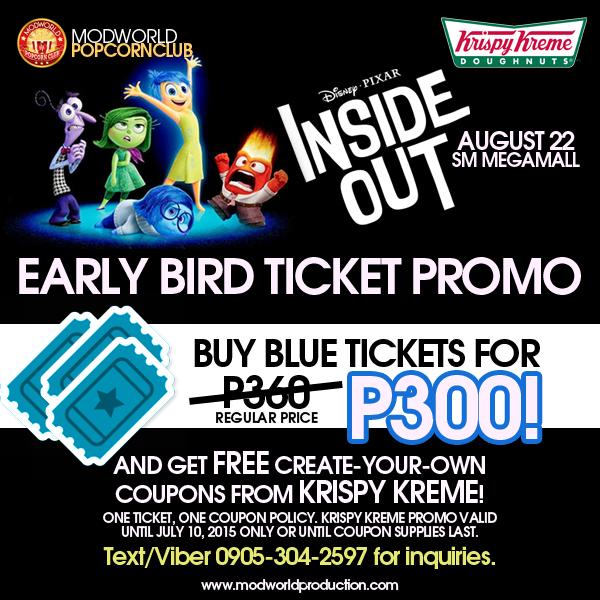 InsideOut-EarlyBirdBlue