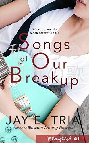 cover-songsofourbreakup