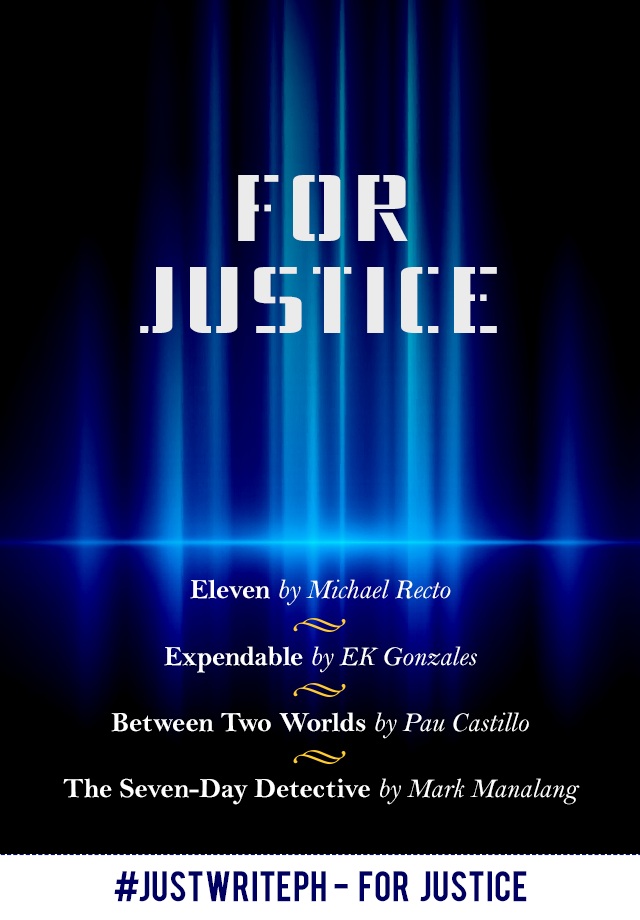 JustWritePH-ForJustice-Cover
