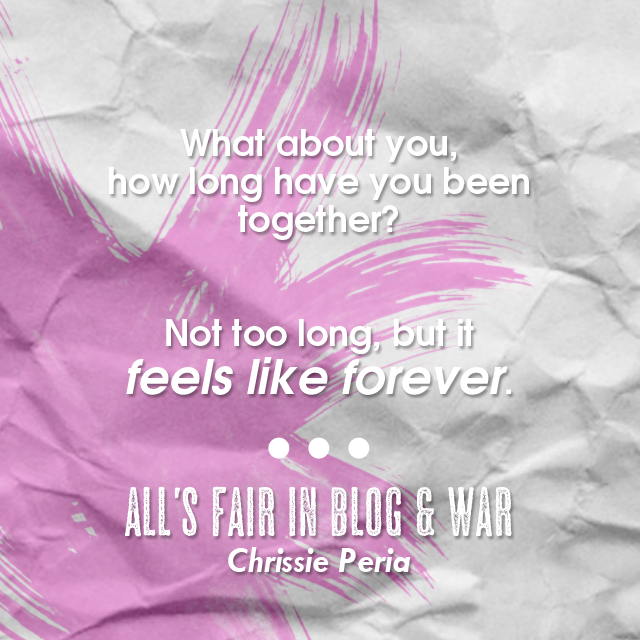 allsfair-quote3