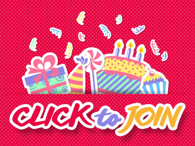 BirthdayGiveawayClick