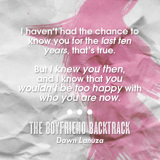 boyback-quote1