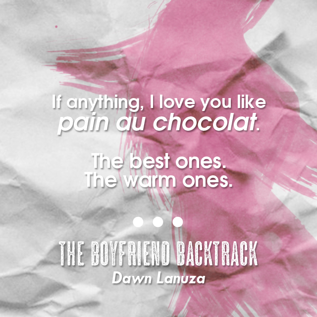 boyback-quote3