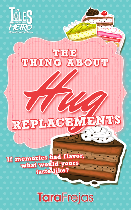 HugReplacements
