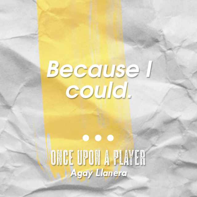 player-quote2