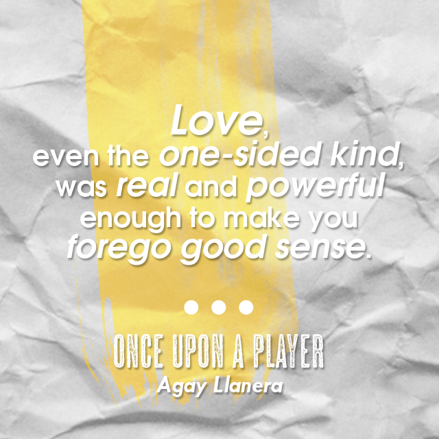 player-quote3