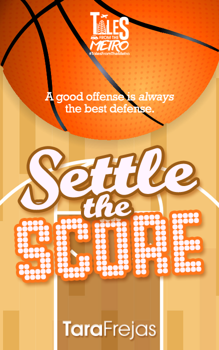SettleTheScore