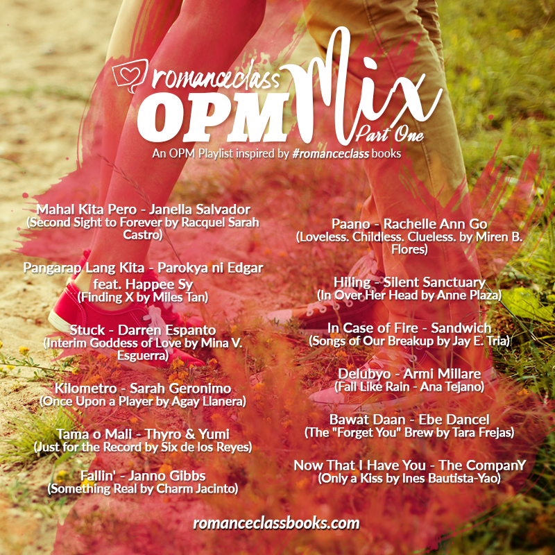 romanceclassopm-cover1BACK