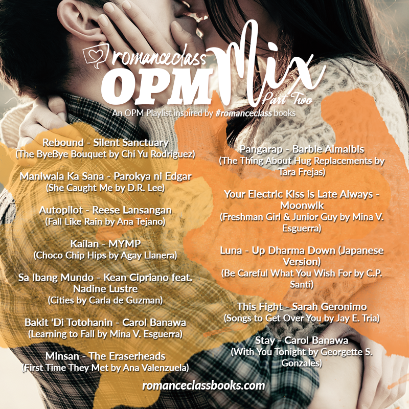 romanceclassopm-cover2BACK