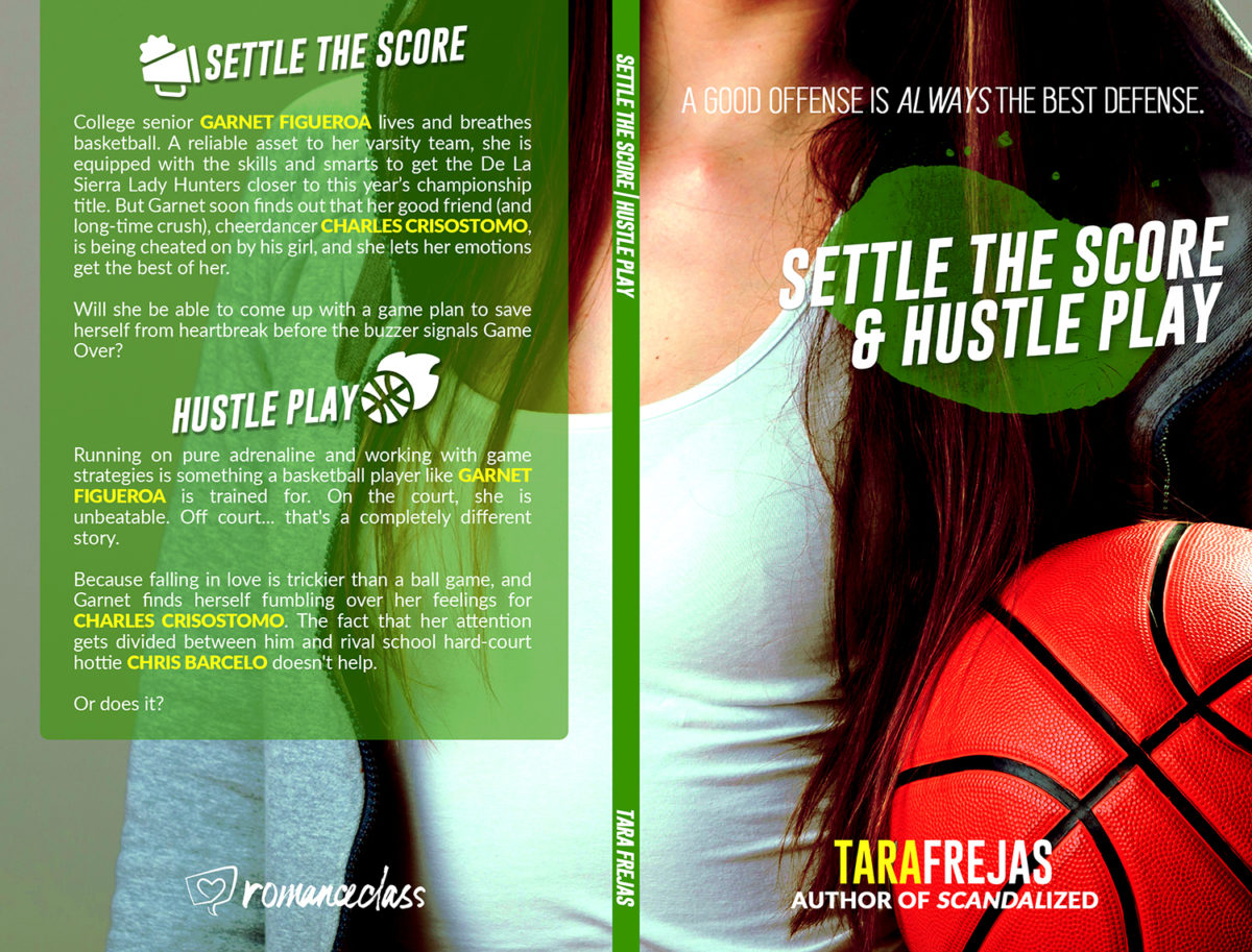basketball-cover-pocketbookpreview