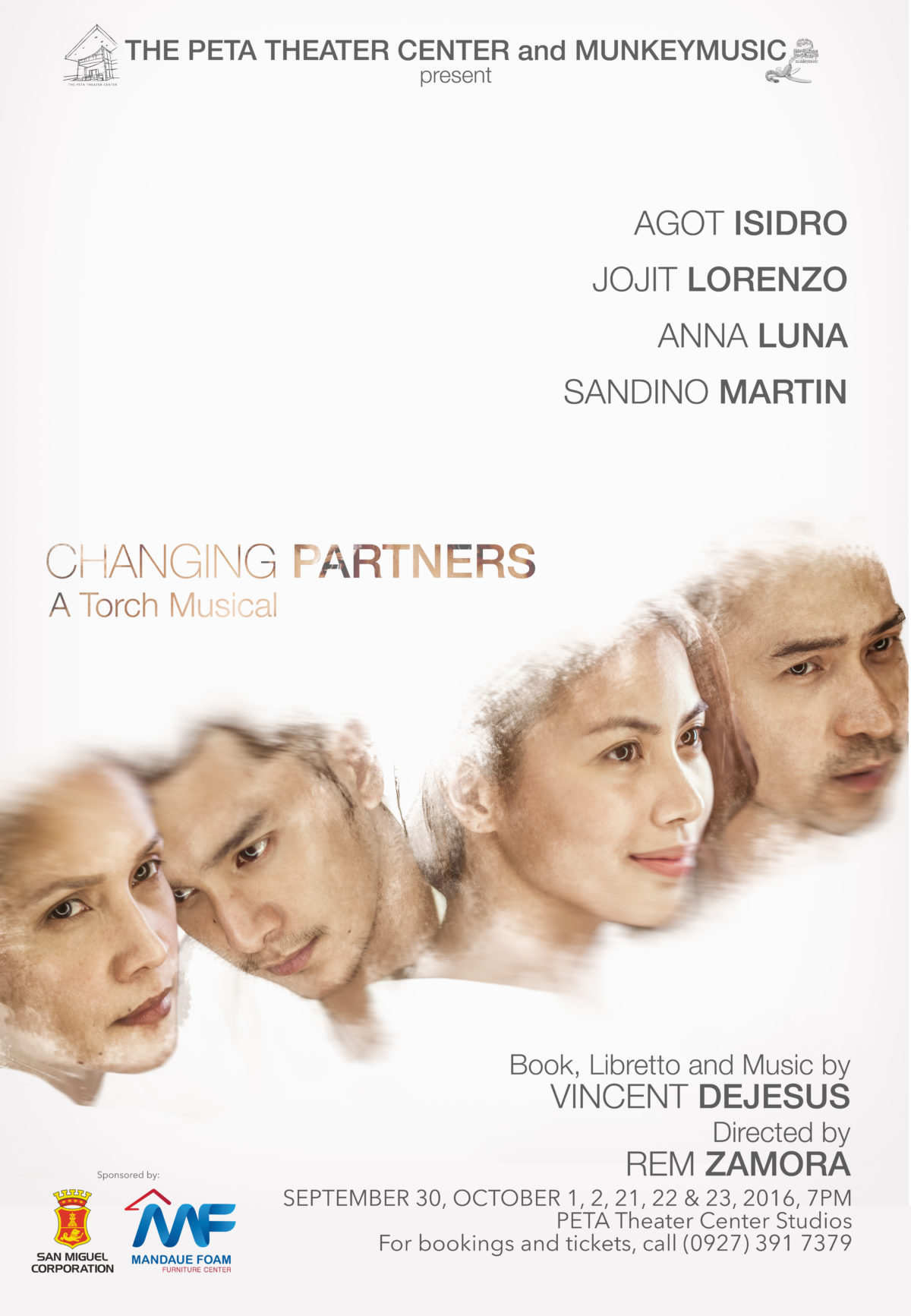 changing-partners