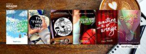 Tara Frejas books