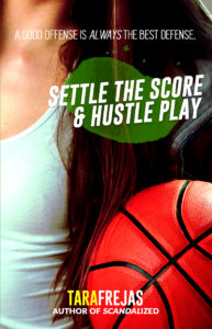 settle the score hustle play cover