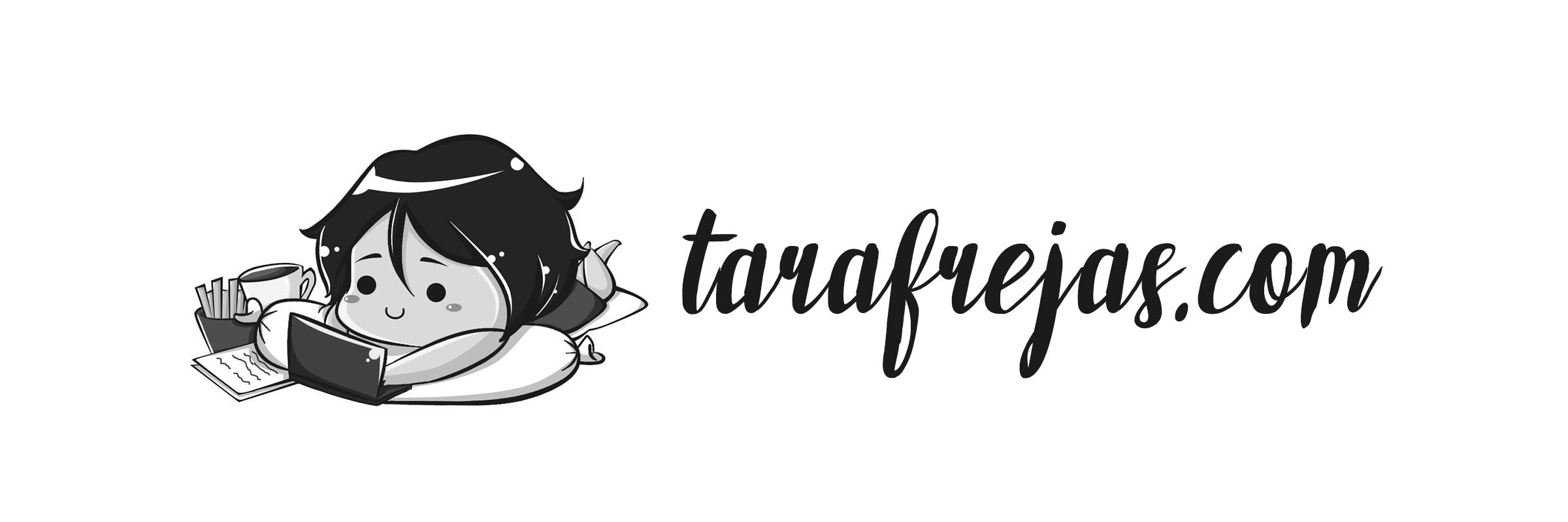 Tara Tries to Write