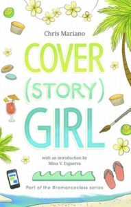 cover story girl cover