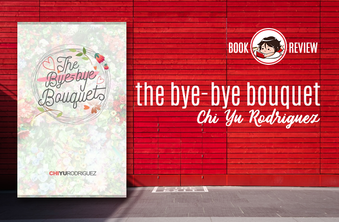 the byebye bouquet review banner
