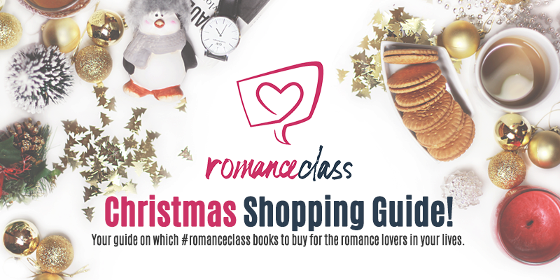 shopping guide banner