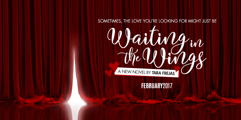 WITW teaser banner