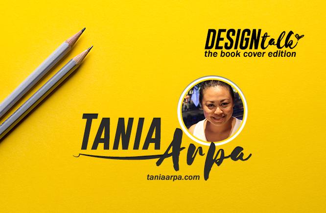 designtalk-tania2