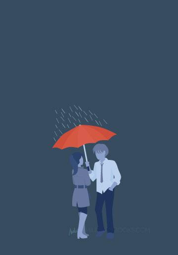 miles-umbrella