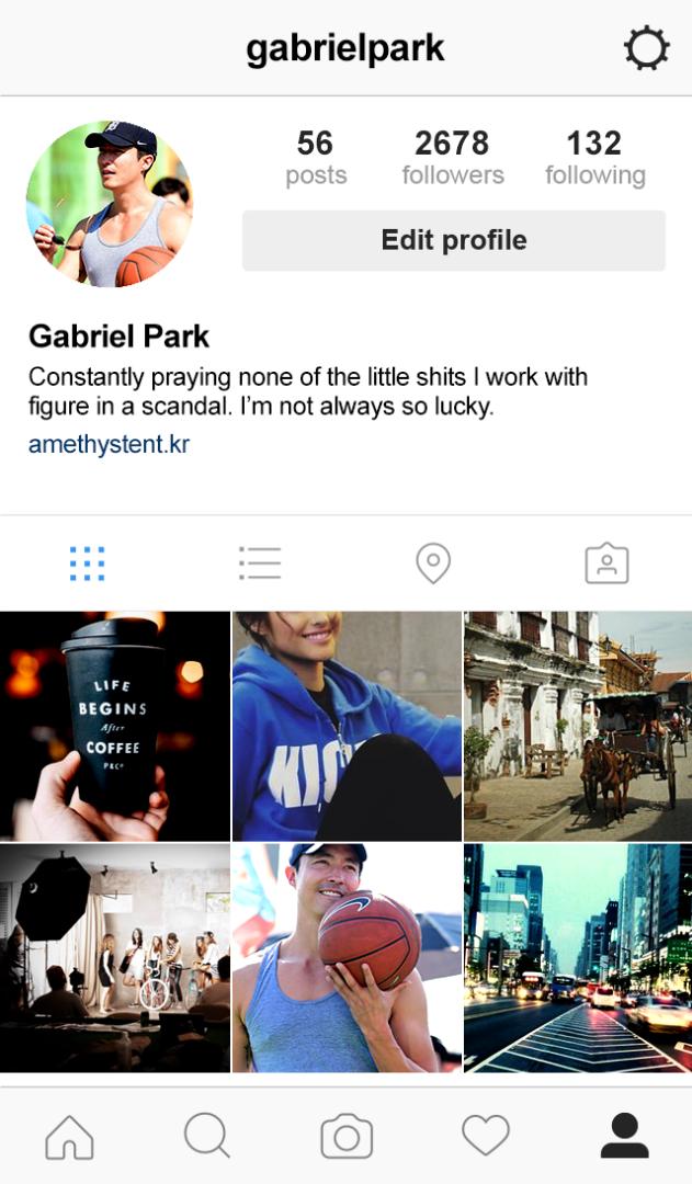 gabriel-profile