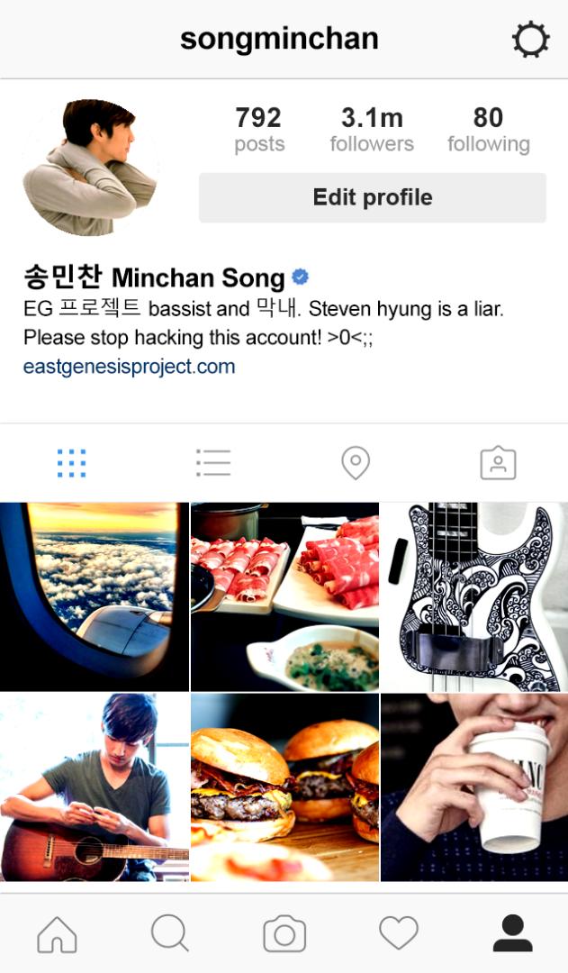 minchan-profile