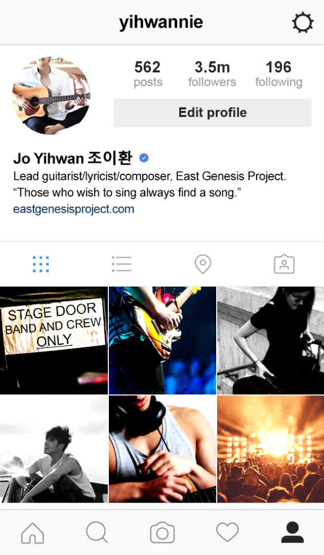 yihwan-profile