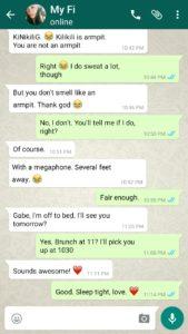 GabeFi-Whatsapp2D
