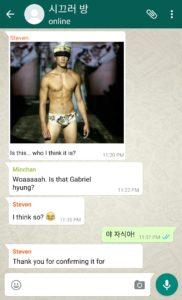 EGP-Whatsapp1A