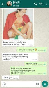 GabeFi-Whatsapp3A
