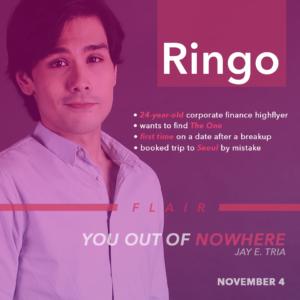 YOON-Character-Ringo