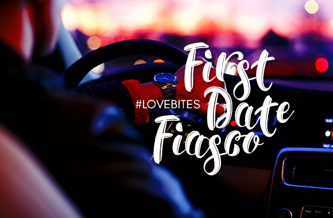 Header-1stDateFiasco