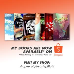Shopee-Promo